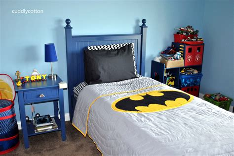 batman twin bed set request a custom order and have something made just for you