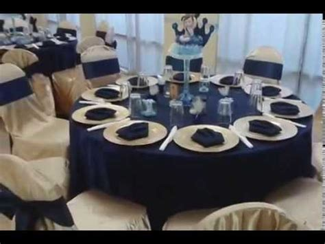 banquet halls in philadelphia for baby shower baby shower dreams banquet
