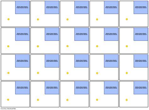 tavola elementi periodici diagramma atomico tabella degli elementi periodici degli
