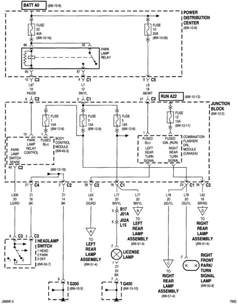 dodge engine wiring diagram dodge dart engine diagram