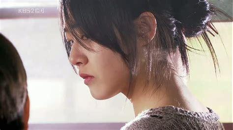ost film korea yang sedih cinderella sister ost avrilend s blog