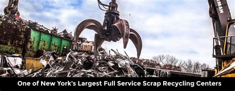 pascap co scrap recyclers since 1929