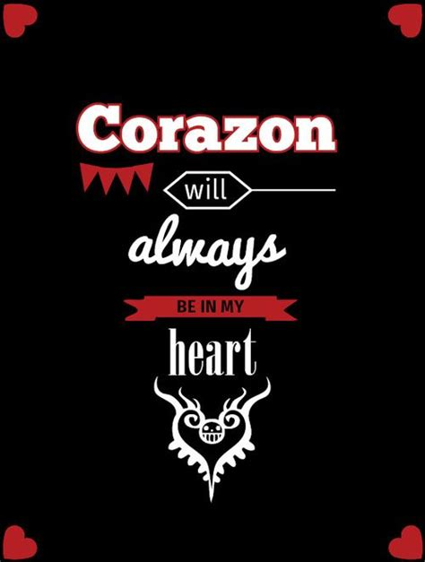 one piece corazon tattoo 308 best images about corazon doffy on pinterest