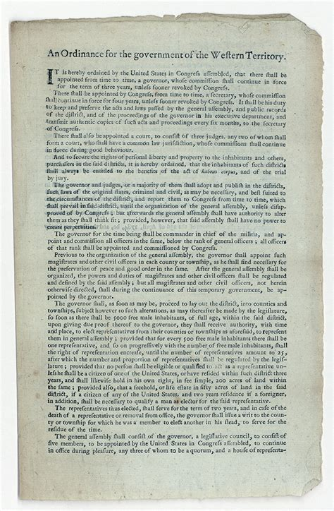 constitution printed for dissemination in new york state with george essay 6 early state constitutions