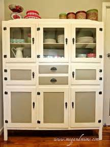 Kitchen Storage Furniture by Foundation Dezin Amp Decor Storage Ideas For Every Kitchen