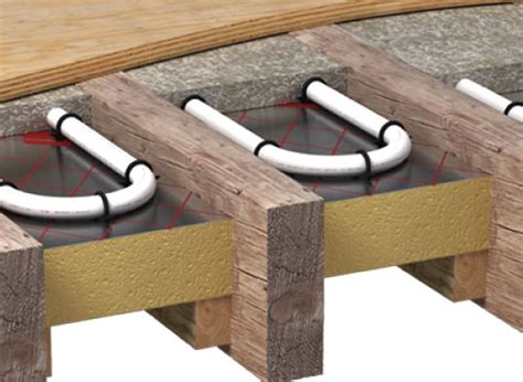 confused between joists or suspended floors