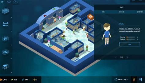 game mod untuk pc megaquarium game bisnis untuk pc tekno tempo co