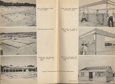 lustron homes floor plans 1000 images about 40s 50s 60s 70s home buying on pinterest