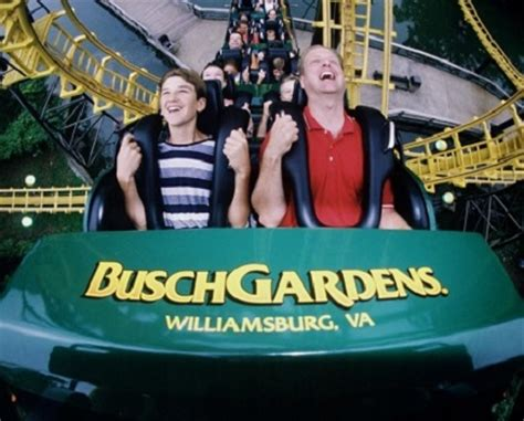 Season Pass Busch Gardens by Annual Season Pass To Busch Gardens In Williamsburg Va