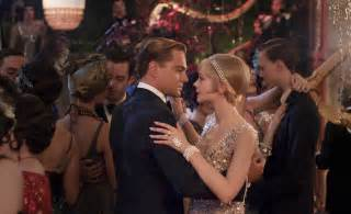 the great gatsby images the great gatsby blackfilm com read blackfilm com read