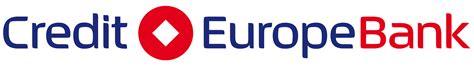 credit europa bank credit europe bank logos