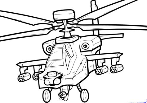 transportation for kids coloring pages