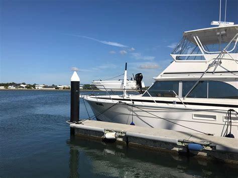 boat winch for sale sydney marine electric boat cranes australia davco winch