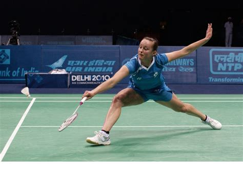 sports wallpaper badminton game badminton glasgow 2014 commonwealth games