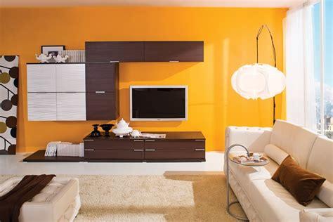 arredamento parete soggiorno arredamento soggiorno in stile moderno mobili e