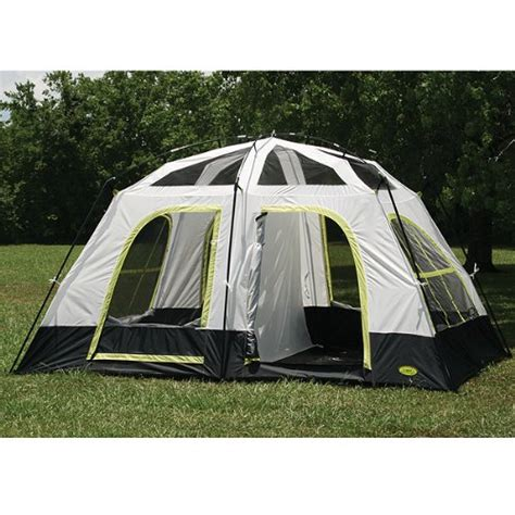 2 room pop up tent pop up cers for sale texsport river 2 room cabin tent reviews