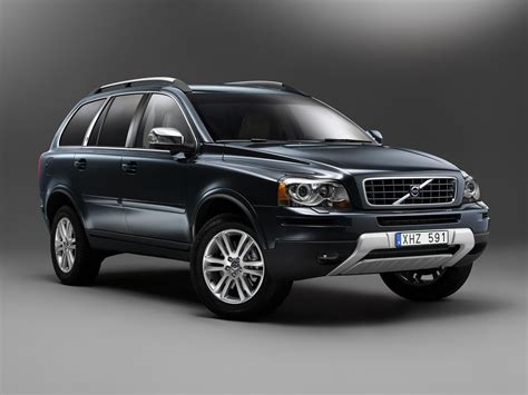 volvo 2011 truck 2011 volvo xc90 price photos reviews features
