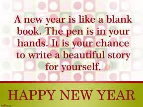 sayings for new year happy new year wishes quotes quotesgram