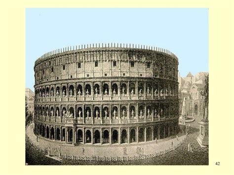 etruria roma history i part 4 etruria and rome