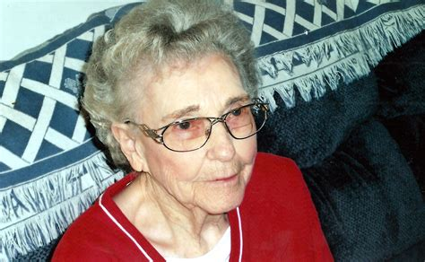 catherine baldwin obituary arden nc groce funeral home