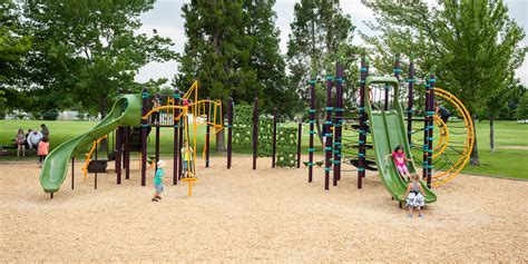 parks with swings near me playground sets for sale near me simple swing set 2 u0026