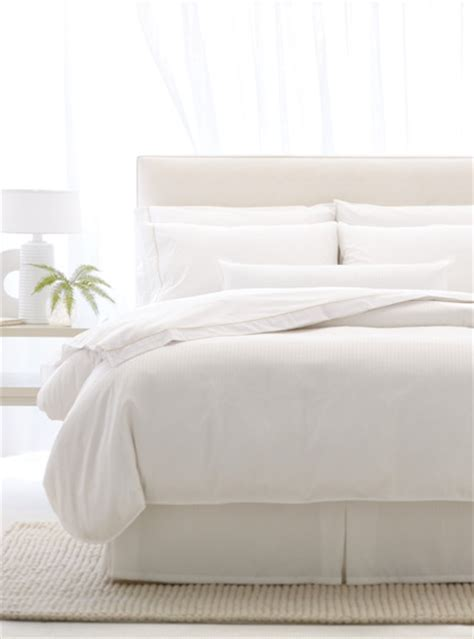 Westin Heavenly Bed Mattress by Westin Heavenly Bed Nordstrom