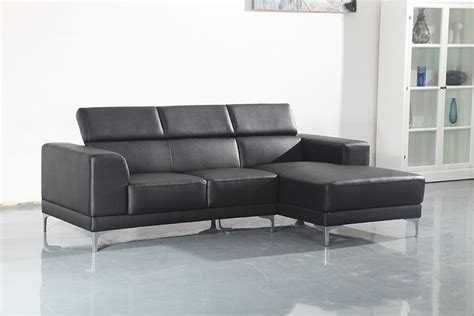 new modern sofa designs 2016 modern sofa furniture l shaped new sofa design