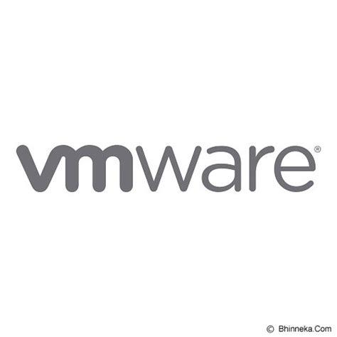 jual vmware vsphere with operations management enterprise