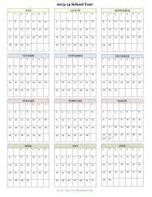 2013 Calendar Printable 2013 Printable Calendar Benefits Of A Calendar