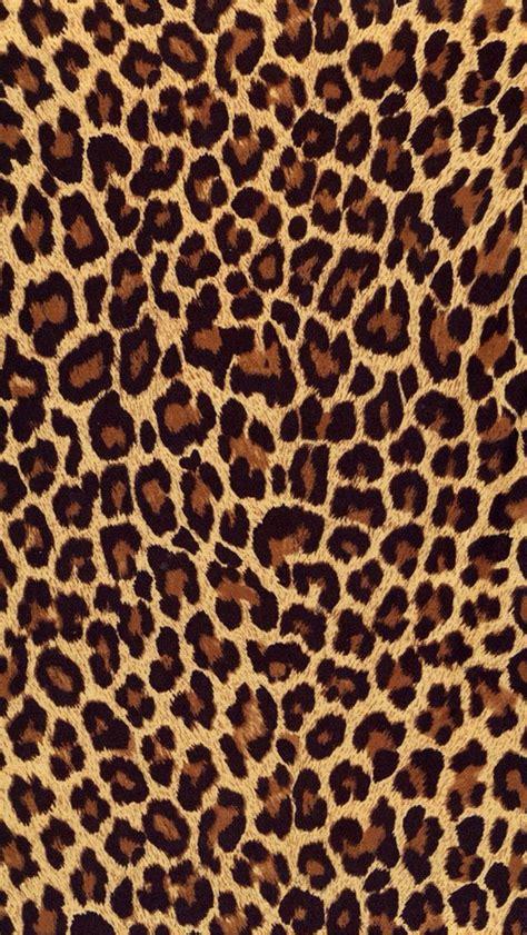 Jaguar Print 25 Best Ideas About Leopard Print Background On
