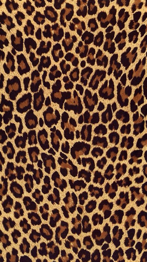 printed wallpapers 25 best ideas about leopard print background on pinterest
