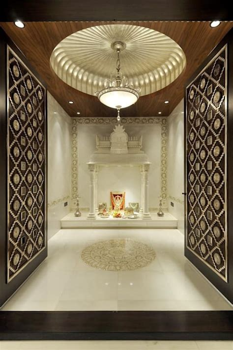 home temple design interior pooja room vastu tips for every indian home