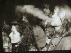 Ffffound rare pictures of kurt cobain 46 pics