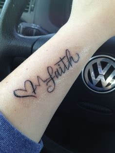 tattooed heart opening hours 1000 images about tattoos on pinterest nursing tattoos