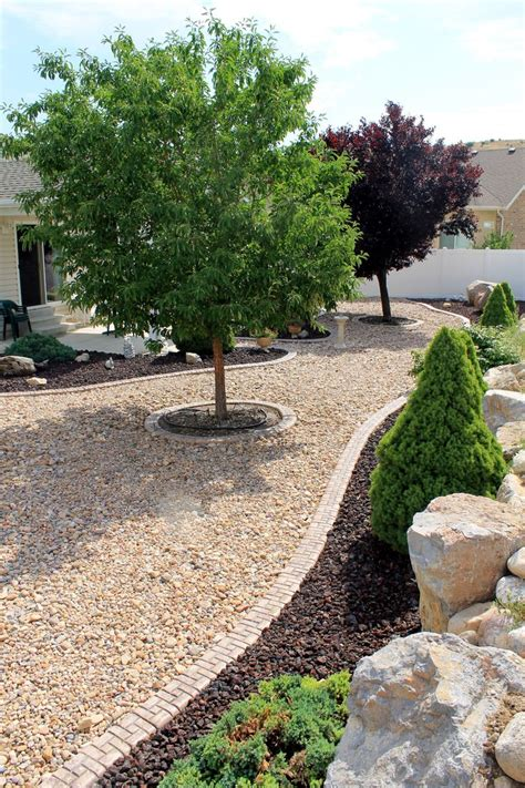 best landscaping ideas on landscape near