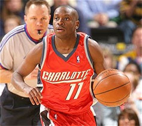 earl boykins bench press mode pictures earl boykins height pictures