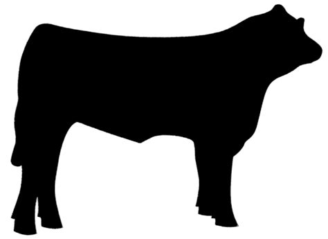 steer clipart beef steer clip clipart panda free clipart images