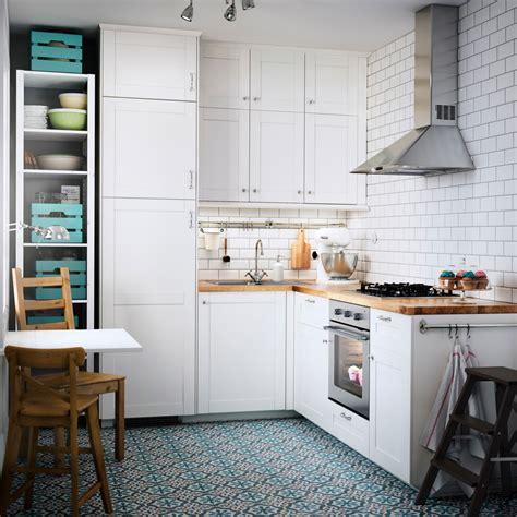sweet designs kitchen small kitchen ideas ikea www pixshark com images