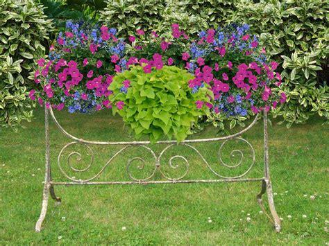 Decoration Du Jardin by Des Id 233 Es De D 233 Coration Du Jardin Bio Avec De La R 233 Cup