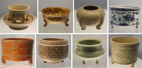 vaso da bonsai vaso bonsai attrezzi e vasi per bonsai migliori vasi