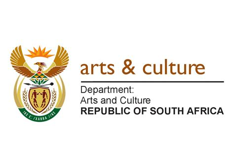 Arts And Cultural Management Mba by Department Of Arts Culture South Africa Heritage