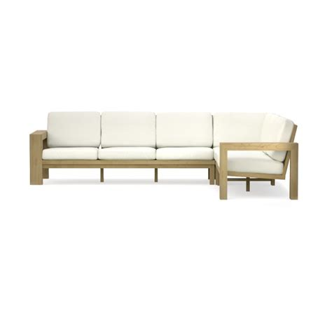 outdoor sofa with chaise outdoor sofa with chaise creative of outdoor sofa with