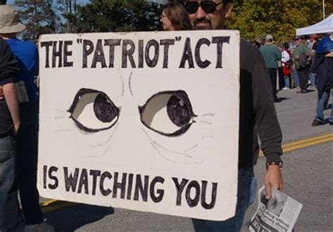 usa patriot act section 215 uprisingradio org 187 usa patriot act s section 215 set to
