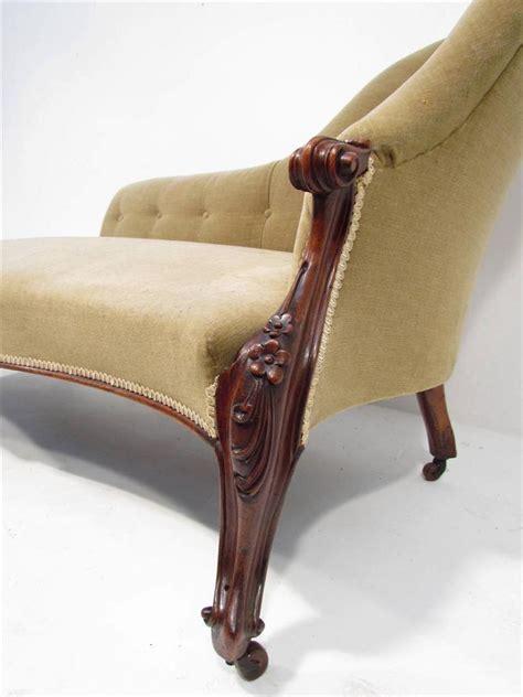 antique chaise lounge sofa images antique chaise lounge an antique 19th c rosewood sofa chaise lounge ebay