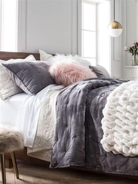 fieldcrest bedding bedding target