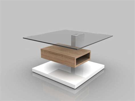 mensole in vetro per soggiorno mensole in vetro per soggiorno mensole lineari per