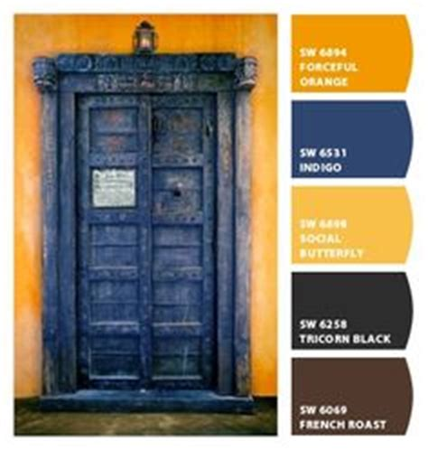 1000 images about colors and palettes wallpaper paint colors on design seeds