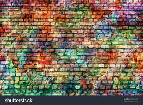 colorful urban wallpaper colorful grunge art wall illustration urban art wallpaper