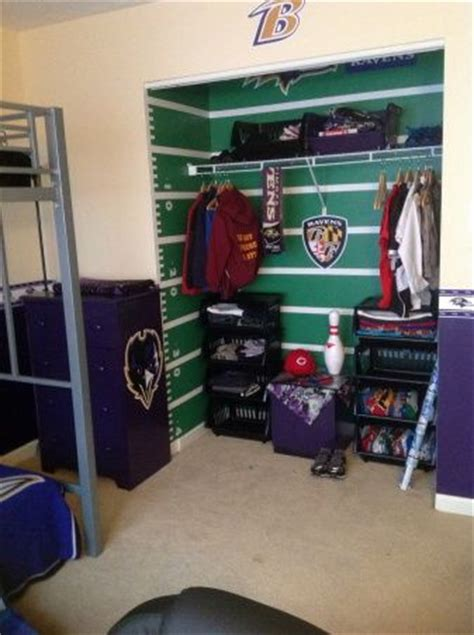 Lsu Bedroom Ideas by Baltimore Ravens Bedroom Decor Search
