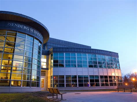 Umass Boston Mba Tuition by Home Umass Amherst